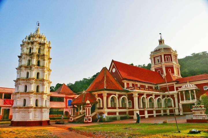 Best Goa Day Tours Top Day Trip In Goa Goa Tours Planner