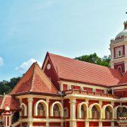 South Goa Tour