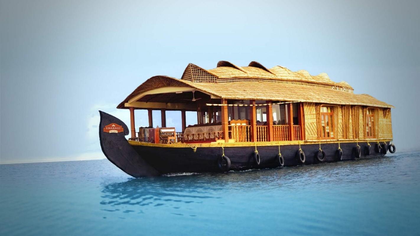 The Beach House Goa Reviews