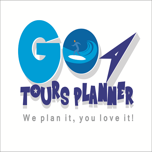 Goa Day Trips, Scuba diving, watersports, Boat Trips, dudhsagar waterfall, snorkeling and more